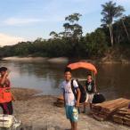 boy-at-the-river